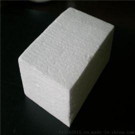宝丽龙防震泡沫板 白色包装泡沫 防震泡沫包装 圆柱泡沫