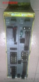 长沙发那科A06B6076H001伺服驱动器维修
