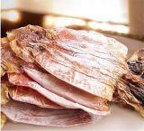 海鲜干货,天然淡水晒干海产 大号鱿鱼干 产地直销 一件起批