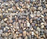 北京鵝卵石墊層 礫石承託層