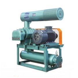 安徽鱼塘增氧风机 安徽鱼塘增氧设备 安徽鱼池增氧泵