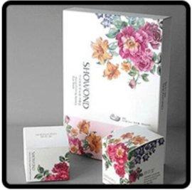 大连包装盒|大连包装盒厂家|包装设计|大连泽林包装印刷厂TEL13322216959