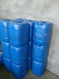 水性无甲醛封闭型异氰酸酯固化剂