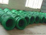 包塑絲價格  包塑絲專業廠家 顏色齊全的包塑絲