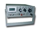 ZC90系列絕緣電阻測試儀