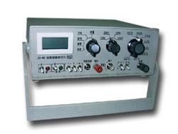 ZC90系列绝缘电阻测试仪