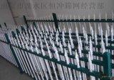 南京美观大方铁艺组装式锌钢阳台护栏阳台栏杆天台防护栏【厂家直销】