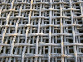 南京304不锈钢网方孔编织网黑白钢轧花网片厂家