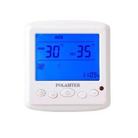 空调温控器 空调控制面板
