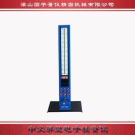 如何使用电子式气动测量仪 电子柱量仪价格
