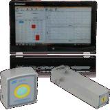S-05鐳射直線度測量儀