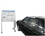 XK-ZC-DQJC型整车教学实验平台 实训设备