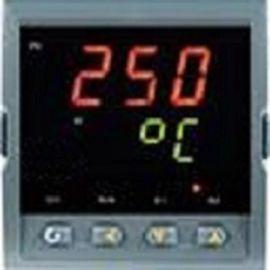 大连虹润HD-S1103温度显示仪/温度控制仪
