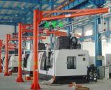 河南悬臂吊生产厂家|BZD系列悬臂吊|小型起重机|定柱式悬臂起重机|旋转360°|悬臂吊价格