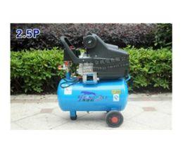 长沙活塞式空压机厂家 无油活塞机空压机 气泵