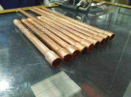 江苏省铜管扩口机 空调管扩口机 全自动管端成型机