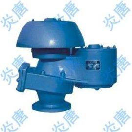 上海炎唐QZF-89全天候防冻阻火呼吸阀