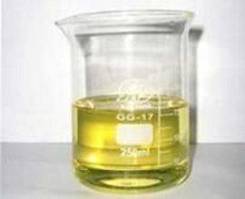 空压机积碳在线清洗剂 空压机清洗剂厂家 KD-L803空压机积碳清洗剂