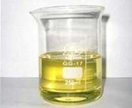 空壓機積碳在線清洗劑 空壓機清洗劑廠家 KD-L803空壓機積碳清洗劑