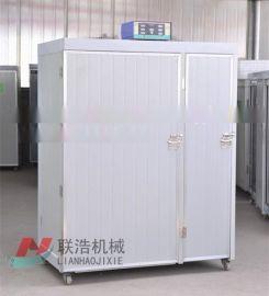 连云港全自动豆芽生产线|大型豆芽机厂家直销|豆芽机报价