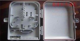 多款光纤分纤箱全国热卖光分路器箱大量批发有现货