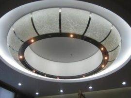 乌鲁木齐星时代软膜天花宽3.2米咨询热线15276724009和田软膜天花
