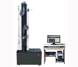 供应塑料薄膜拉力试验机,济南东辰拉力试验机价格