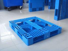 沧州市塑料制品 塑料托盘厂家直销