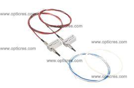 光纤光栅传感器、机械式光开关 1*2和环形器