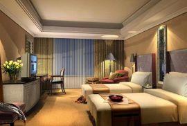 重庆酒店遮光窗帘厂家 重庆  阻燃窗帘布