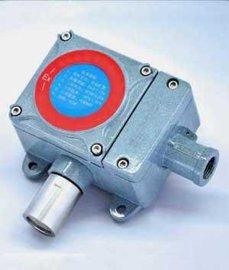 0-128通道一氧化碳報警器
