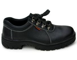 电工鞋(MATE004)