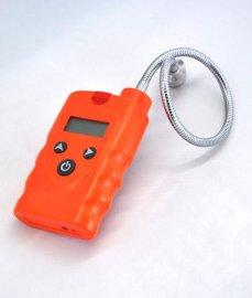 便携式酒精气体检测仪