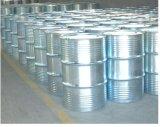 环氧氯丙烷, 齐鲁优级环氧氯丙烷桶装现货