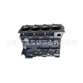 重汽   德国曼MC13发动机 发动机缸体 图片 价格 厂家