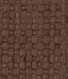 纸布(咖啡色)