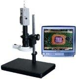 视频显微镜(LJ-SL01)