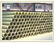 玻璃钢电力管规格参数,玻璃钢电力电缆保护管现货大量销售