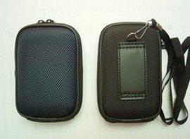 数码相机包(EVA料,潜水料)