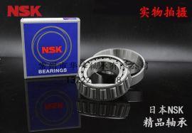 日本NSK**进口 HR32216 X/J单列圆锥滚子轴承 量大从优货真价实