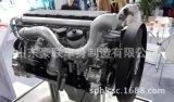 201V12503-0061 德國曼發動機 燃油濾清器芯 帶O形圈