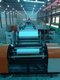 廠家專業生產ASA擠出膜複合機 ASA裝飾彩膜設備歡迎來電