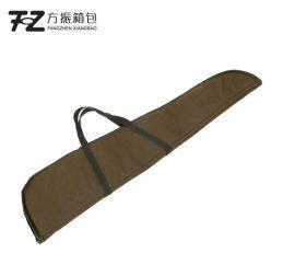 户外礼品广告箱包袋定制可定制logo工具包仪器包可手提单肩