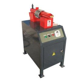 欧丽OR系列电机铝壳加热器(电机壳感应加热器)