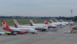 无锡国际空运出口(德国)