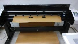 斯米特服装CAD绘图仪 喷切一体机 服装绘图仪AR-1200PQ/ST-1200PQ