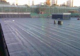 青岛神盾防水工程屋面防水