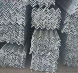江苏不锈钢型材_不锈钢角槽材料规格价格长期304|316不锈钢角钢标准厚度非标厚度现货