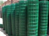 江苏南京-荷兰网-波浪网-波浪护栏网-涂塑荷兰网-浸塑荷兰网-涂塑护栏网