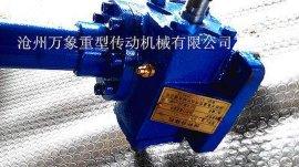 厂家专业生产**螺旋丝杆升降机,滚珠丝杆升降机,升降平台,电动手摇